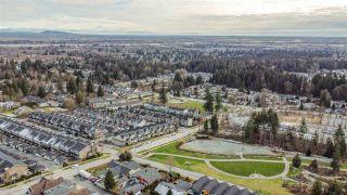 Photo 25: 105 3427 ROXTON Avenue in Coquitlam: Burke Mountain Condo for sale : MLS®# R2552257