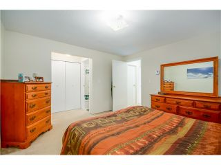 Photo 10: 3091 MANITOBA Street in Vancouver: Mount Pleasant VW Townhouse for sale (Vancouver West)  : MLS®# V1057346