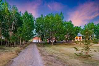 Photo 2: 225039 Range Road 270: Rural Wheatland County Detached for sale : MLS®# A1126151