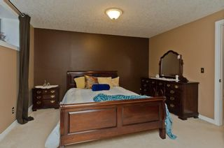 Photo 34: 288 371 Marina Drive: Chestermere Row/Townhouse for sale : MLS®# C4299250