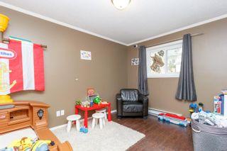 Photo 19: 233 North Shore Rd in : Du Lake Cowichan Half Duplex for sale (Duncan)  : MLS®# 866195