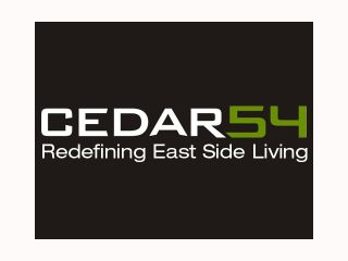 """Photo 10: 310 2008 E 54TH Avenue in Vancouver: Fraserview VE Condo for sale in """"CEDAR54"""" (Vancouver East)  : MLS®# V819372"""