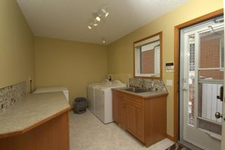 Photo 24: 2018 56 Avenue SW in Calgary: North Glenmore Park Detached for sale : MLS®# A1153121