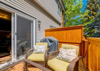Photo 36: 19 Coachway Green SW in Calgary: Coach Hill Row/Townhouse for sale : MLS®# A1144999
