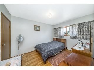 Photo 9: 3678 E 25TH Avenue in Vancouver: Renfrew Heights House for sale (Vancouver East)  : MLS®# R2342659