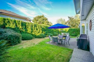 Photo 39: 16197 90A Avenue in Surrey: Fleetwood Tynehead House for sale : MLS®# R2617478