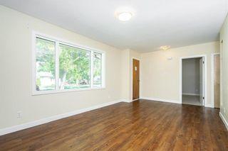 Photo 8: 57 Keenleyside Street in Winnipeg: Residential for sale (3B)  : MLS®# 202114130