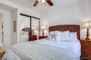 Photo 27: PACIFIC BEACH Condo for sale : 3 bedrooms : 4151 Mission Blvd #208 in San Diego