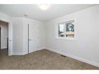 Photo 13: 11233 243 A Street in Maple Ridge: Cottonwood MR House for sale : MLS®# R2177949