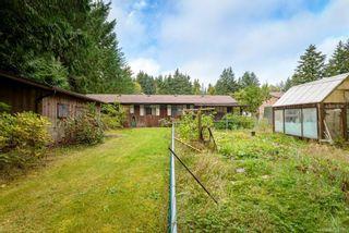 Photo 39: 1744 Greenwood Cres in : CV Comox Peninsula House for sale (Comox Valley)  : MLS®# 856751