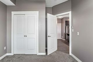 Photo 16: 1105 3727 Sage Hill Drive NW in Calgary: Sage Hill Apartment for sale : MLS®# A1076204