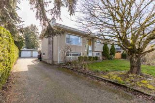 Photo 37: 6668 OXFORD Road in Chilliwack: Sardis West Vedder Rd House for sale (Sardis) : MLS®# R2560996