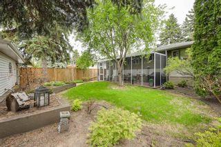 Photo 34: 14627 88 Avenue in Edmonton: Zone 10 House for sale : MLS®# E4246378