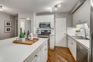 Photo 12: 3 708 2 Avenue NW in Calgary: Sunnyside Row/Townhouse for sale : MLS®# A1146665