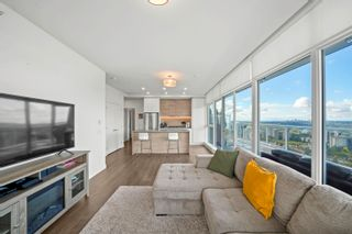"""Photo 7: 2803 525 FOSTER Avenue in Coquitlam: Coquitlam West Condo for sale in """"LOUGHEED HEIGHTS 2"""" : MLS®# R2624723"""