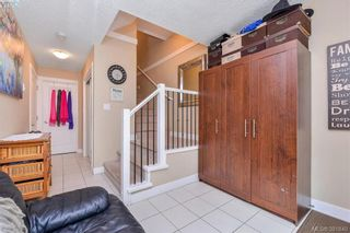 Photo 3: 111 2889 Carlow Rd in VICTORIA: La Langford Proper Row/Townhouse for sale (Langford)  : MLS®# 787688