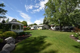 Photo 26: 358 Knowles Avenue in Winnipeg: North Kildonan Residential for sale (3G)  : MLS®# 1715655