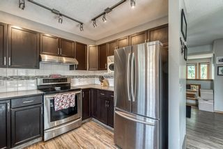 Photo 12: 192 Inglewood Cove SE in Calgary: Inglewood Row/Townhouse for sale : MLS®# A1039017