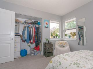 Photo 18: 7 290 Corfield St in : PQ Parksville Row/Townhouse for sale (Parksville/Qualicum)  : MLS®# 866891