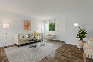 Photo 9: NORTH PARK Condo for sale : 2 bedrooms : 3727 Herman #5 in San Diego