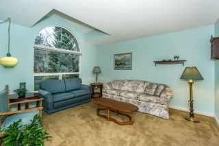 "Photo 14: 2668 GOODBRAND Drive in Abbotsford: Abbotsford East House for sale in ""Sumas Mt"" : MLS®# R2228805"
