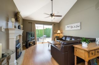 Photo 17: 38 15273 24 AVENUE in Surrey: King George Corridor Townhouse for sale (South Surrey White Rock)  : MLS®# R2604630