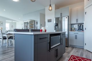 Photo 7: 473 Arizona Dr in : CR Willow Point House for sale (Campbell River)  : MLS®# 888155