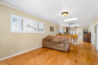 Photo 5: NATIONAL CITY House for sale : 4 bedrooms : 917 E 28th St