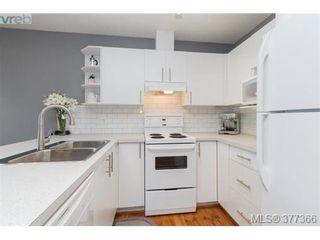 Photo 5: 305 3180 Albina St in VICTORIA: SW Tillicum Condo for sale (Saanich West)  : MLS®# 757679