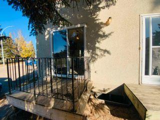 Photo 16: 3778 54 Street: Wetaskiwin House Fourplex for sale : MLS®# E4265854