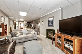 Photo 17: 1368 MARY HILL Lane in Port Coquitlam: Mary Hill 1/2 Duplex for sale : MLS®# R2603291