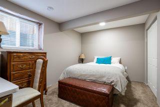 Photo 35: 9702 104 Avenue: Morinville House for sale : MLS®# E4225436