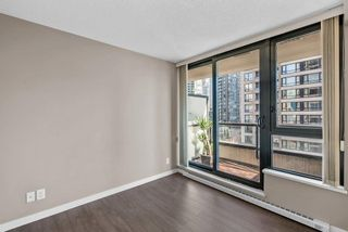 Photo 17: 1004 977 MAINLAND Street in Vancouver: Yaletown Condo for sale (Vancouver West)  : MLS®# R2614301