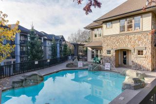 """Photo 20: 203 2958 WHISPER Way in Coquitlam: Westwood Plateau Condo for sale in """"SUMMERLIN"""" : MLS®# R2578008"""