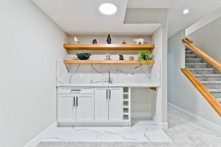 Photo 40: 1216 6 Street NE in Calgary: Renfrew Detached for sale : MLS®# A1086779