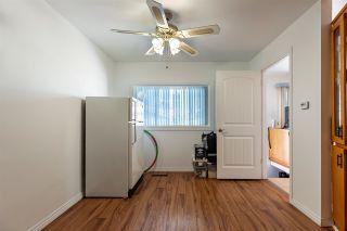 Photo 7: 9431 75 Street in Edmonton: Zone 18 House for sale : MLS®# E4237723