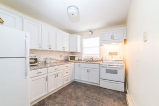 Photo 6: 60 Silver Maple Drive in Timberlea: 40-Timberlea, Prospect, St. Margaret`S Bay Residential for sale (Halifax-Dartmouth)  : MLS®# 202102241