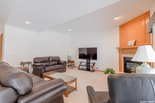 Photo 23: 124 306 La Ronge Road in Saskatoon: Lawson Heights Residential for sale : MLS®# SK843053