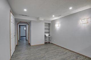 Photo 33: 4527 26 Avenue SE in Calgary: Dover Semi Detached for sale : MLS®# A1105139