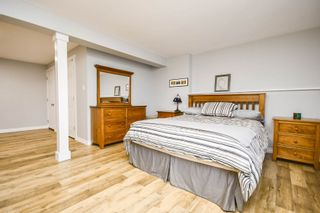 Photo 23: 28 Lakemist Court in East Preston: 31-Lawrencetown, Lake Echo, Porters Lake Residential for sale (Halifax-Dartmouth)  : MLS®# 202105359