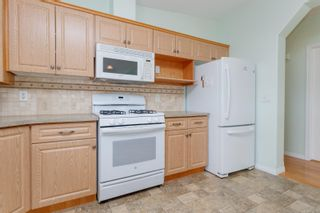Photo 14: 52 658 Alderwood Dr in : Du Ladysmith Manufactured Home for sale (Duncan)  : MLS®# 870753