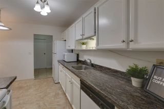 "Photo 13: 319 7631 STEVESTON Highway in Richmond: Broadmoor Condo for sale in ""ADMIRAL'S WALK"" : MLS®# R2562146"