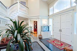 Photo 3: 6760 BRANTFORD Avenue in Burnaby: Upper Deer Lake House for sale (Burnaby South)  : MLS®# R2617587