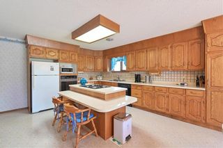 Photo 11: 68081 PR 212 RD 30E Road in Cooks Creek: Cook's Creek Residential for sale (R04)  : MLS®# 202122335