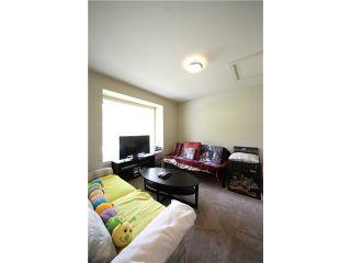 Photo 20: 1007 CONDOR PL in Squamish: Garibaldi Highlands House for sale : MLS®# V1071651