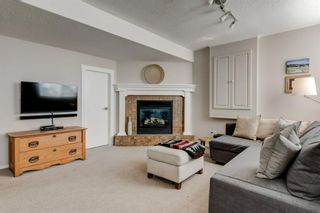 Photo 23: 32 Discovery Ridge Court SW in Calgary: Discovery Ridge Detached for sale : MLS®# A1114424