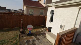 Photo 27: 67 Al Thompson Drive in Winnipeg: North Kildonan Residential for sale ()  : MLS®# 1204571