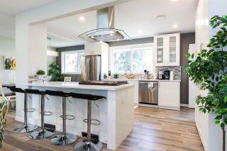 Photo 7: 11724 135A Street in Edmonton: Zone 07 House for sale : MLS®# E4223537
