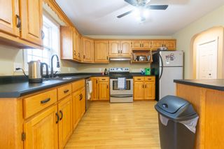 Photo 9: 1012 Aurora Crescent in Greenwood: 404-Kings County Residential for sale (Annapolis Valley)  : MLS®# 202109627
