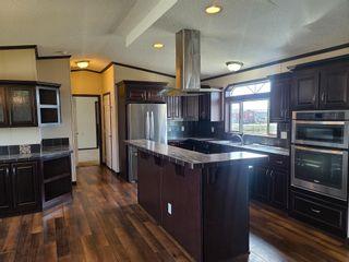 Photo 7: 4511 Snowbird Lane: Cold Lake Mobile for sale : MLS®# E4260570